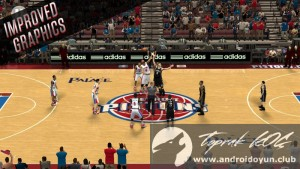 nba-2k16-v0-0-21-full-apk-sd-data-2