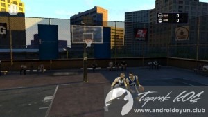 nba-2k16-v0-0-21-full-apk-sd-data-3