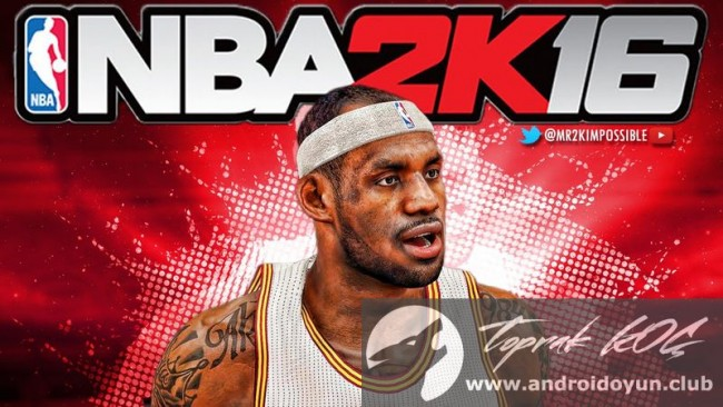 nba-2k16-v0-0-21-full-apk-sd-data