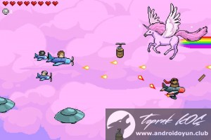 pewdiepie-legend-of-brofist-v1-1-0-full-apk-2