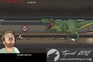 pewdiepie-legend-of-brofist-v1-1-0-full-apk-3