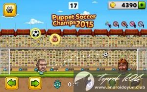 puppet-soccer-champions-2015-v1-0-mod-apk-para-hileli-1