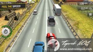 racing-fever-v1-5-7-mod-apk-para-hileli-2