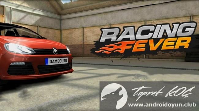 racing-fever-v1-5-7-mod-apk-para-hileli