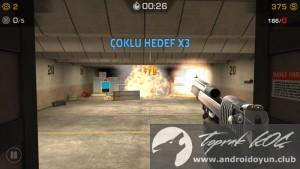 range-shooter-v1-26-mod-apk-para-hileli-1