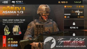 range-shooter-v1-26-mod-apk-para-hileli-2
