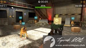 range-shooter-v1-26-mod-apk-para-hileli-3