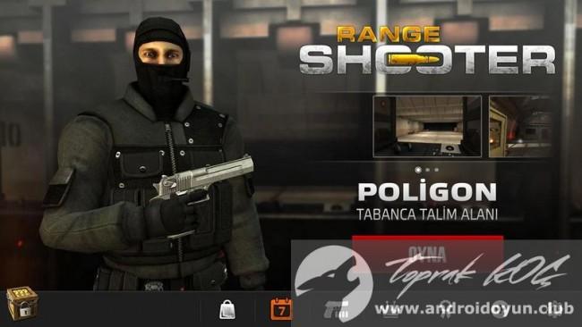 range-shooter-v1-26-mod-apk-para-hileli