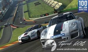 real-racing-3-v3-7-1-mod-apk-para-hileli-1