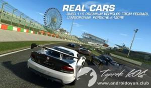 real-racing-3-v3-7-1-mod-apk-para-hileli-2