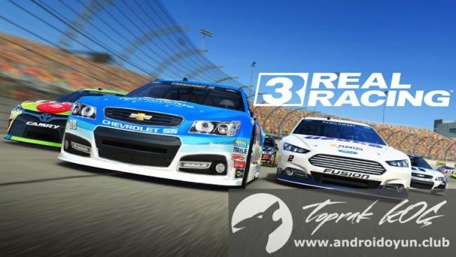real-racing-3-v3-7-1-mod-apk-para-hileli