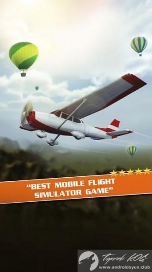 savas-pilotu-simulatoru-3b-v1-2-1-mod-apk-para-hileli-2