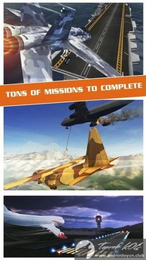 savas-pilotu-simulatoru-3b-v1-2-1-mod-apk-para-hileli-3