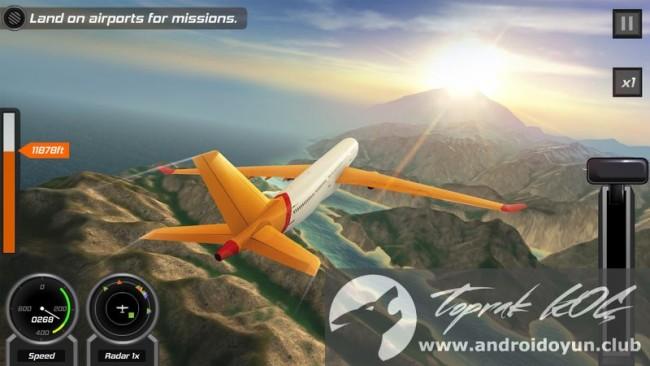 savas-pilotu-simulatoru-3b-v1-2-1-mod-apk-para-hileli