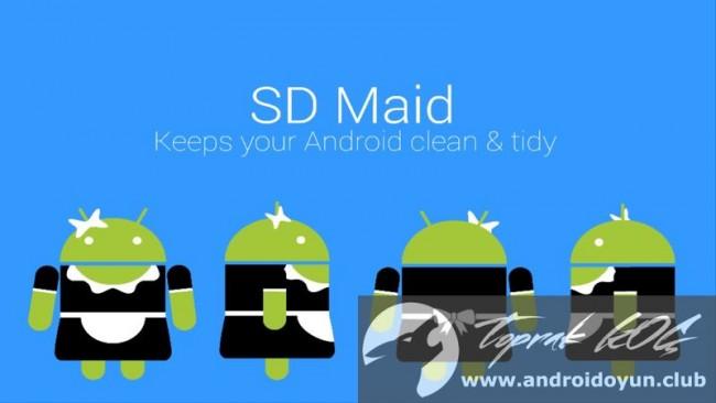 sd-maid-pro-v3-1-4-0-apk-sistem-temizleme-araci