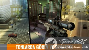 sniper-3d-assassin-v1-8-mod-apk-para-hileli-1