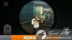 sniper-3d-assassin-v1-8-mod-apk-para-hileli-2