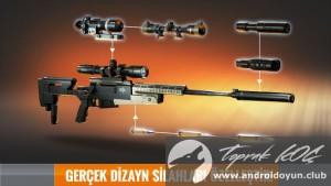 sniper-3d-assassin-v1-8-mod-apk-para-hileli-3