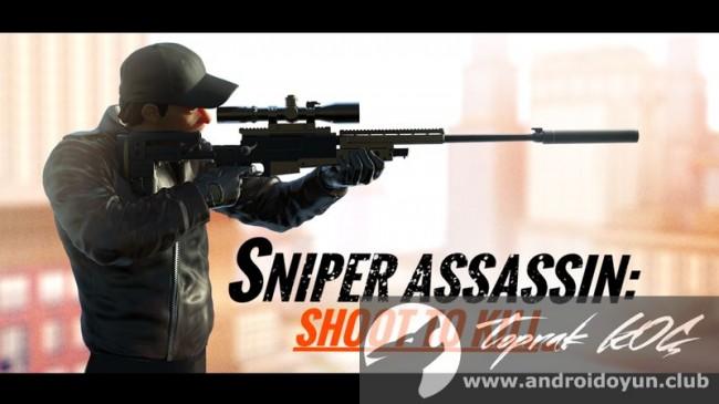 sniper-3d-assassin-v1-8-mod-apk-para-hileli