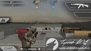 standoff-multiplayer-v1-2-2-mod-apk-mermi-hileli-2