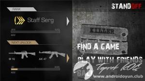 standoff-multiplayer-v1-2-2-mod-apk-mermi-hileli-3