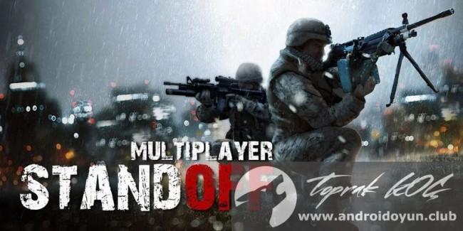 standoff-multiplayer-v1-2-2-mod-apk-mermi-hileli