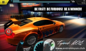 street-kings-drag-racing-v1-9-mod-apk-para-hileli-1
