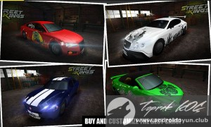 street-kings-drag-racing-v1-9-mod-apk-para-hileli-3