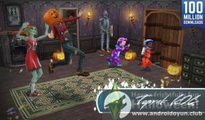 the-sims-freeplay-v5-17-0-mod-apk-para-hileli-1