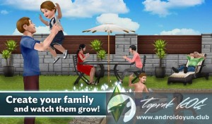 the-sims-freeplay-v5-17-0-mod-apk-para-hileli-3