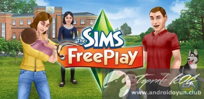 the-sims-freeplay-v5-17-0-mod-apk-para-hileli