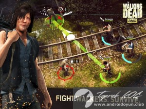 the-walking-dead-no-mans-land-v1-1-1-33-mod-apk-hileli-1