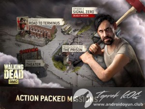 the-walking-dead-no-mans-land-v1-1-1-33-mod-apk-hileli-2