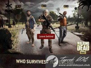 the-walking-dead-no-mans-land-v1-1-1-33-mod-apk-hileli-3