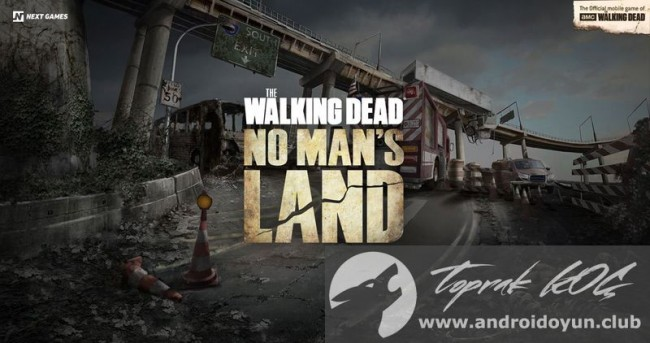 the-walking-dead-no-mans-land-v1-1-1-33-mod-apk-hileli