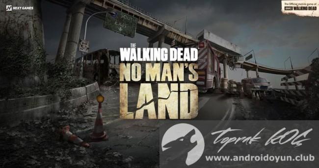 the-walking-dead-no-mans-land-v1-1-1-33-mod-apk-hileli