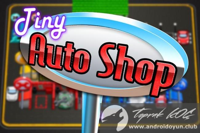 tiny-auto-shop-v1-1-mod-apk-para-hileli
