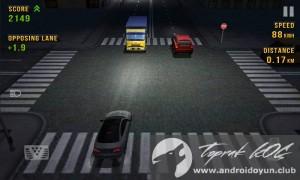 traffic-racer-v2-2-1-mod-apk-para-hileli-1