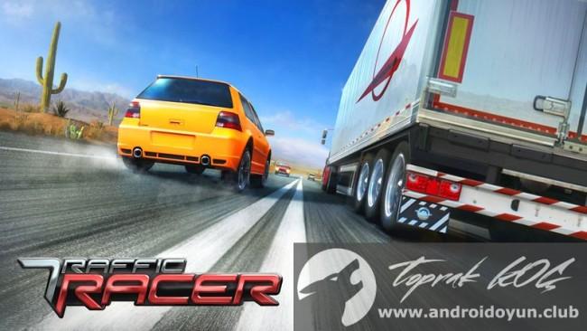 traffic-racer-v2-2-1-mod-apk-para-hileli