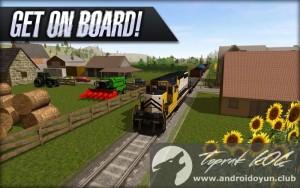 train-driver-15-v1-3-3-mod-apk-tum-trenler-acik-1