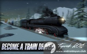 train-driver-15-v1-3-3-mod-apk-tum-trenler-acik-2