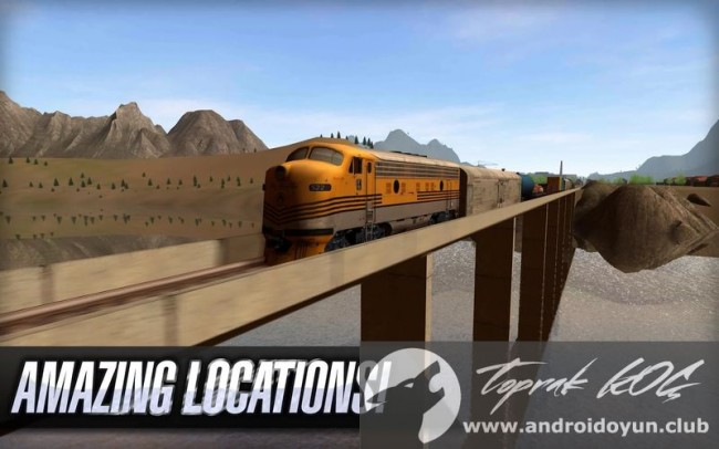 train-driver-15-v1-3-3-mod-apk-tum-trenler-acik
