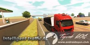 truck-simulator-europe-v1-mod-apk-para-hileli-1