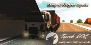 truck-simulator-europe-v1-mod-apk-para-hileli-2
