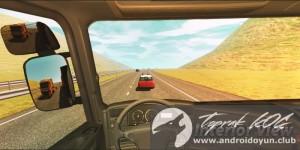 truck-simulator-europe-v1-mod-apk-para-hileli-3