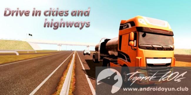 truck-simulator-europe-v1-mod-apk-para-hileli