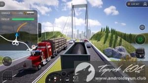 truck-simulator-pro-2016-v1-4-full-apk-sd-data-2