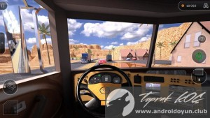 truck-simulator-pro-2016-v1-4-full-apk-sd-data-3