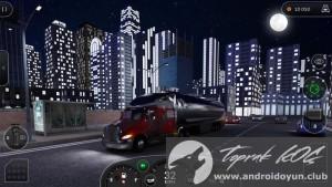 truck-simulator-pro-2016-v1-6-mod-apk-para-hileli-2