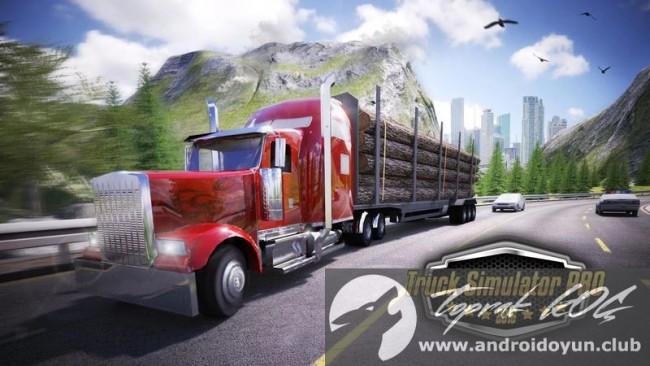 truck-simulator-pro-2016-v1-6-mod-apk-para-hileli